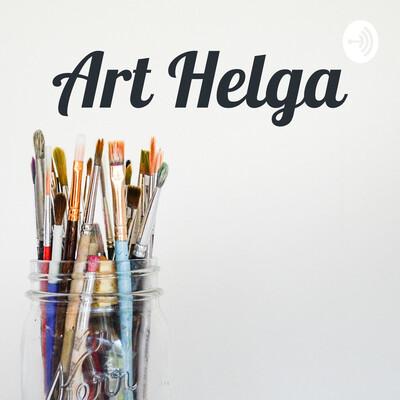 Art Helga