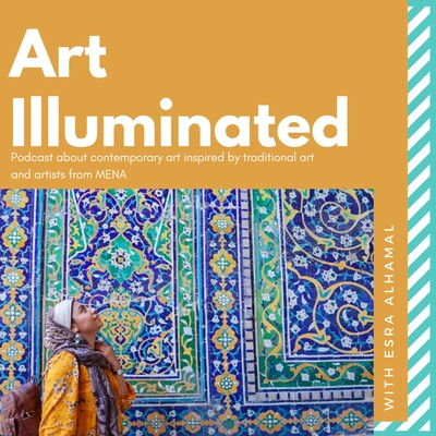 Art Illuminated