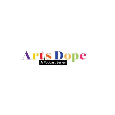 Art Is Dope