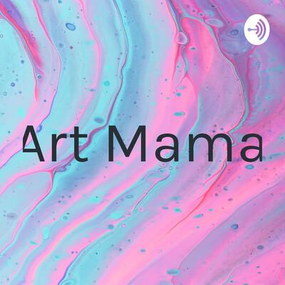 Art Mama