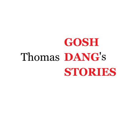 Gosh Dang Stories