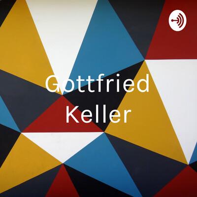 Gottfried Keller: edisan