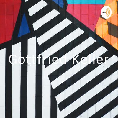 Gottfried Keller: Fabian Schurter