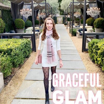 Graceful Glam