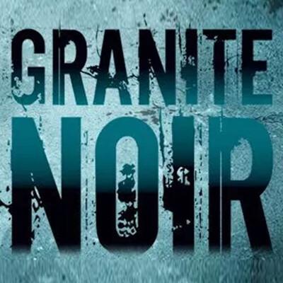 Granite Noir Crime Fiction Festival Podcast