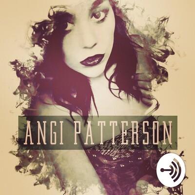 Hi! I'm Angi!