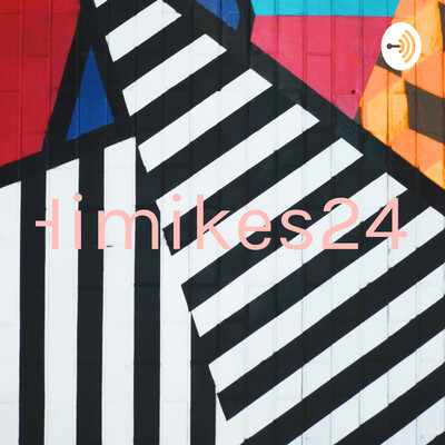 Himikes24