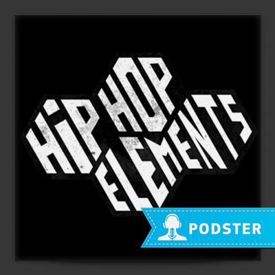 Hip-Hop Elements