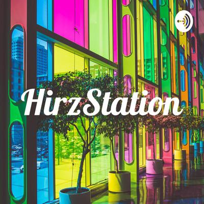HirzStation