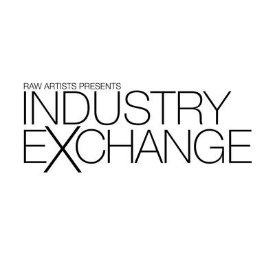 Industry Exchange