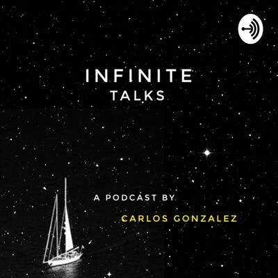 Infinite talks