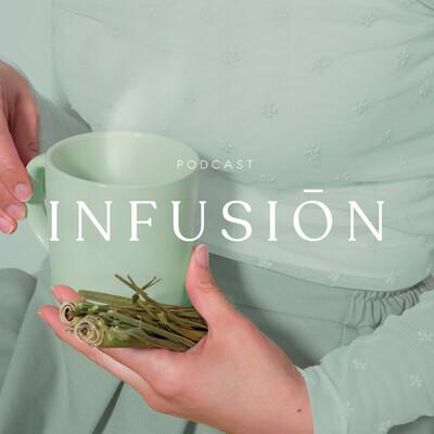 Infusión
