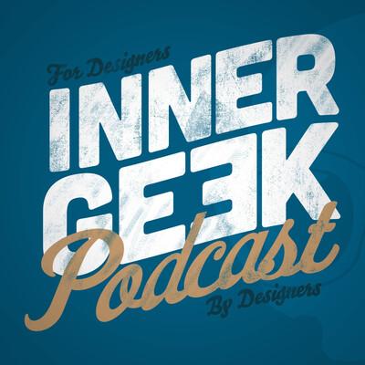 Inner Geek Podcast
