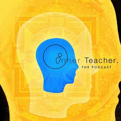 Inner Teacher Podcast