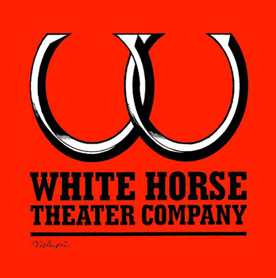 Inside off-off Broadway's White Horse Theater Company