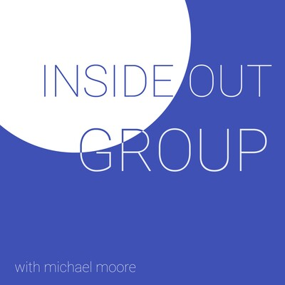 Inside Out Group