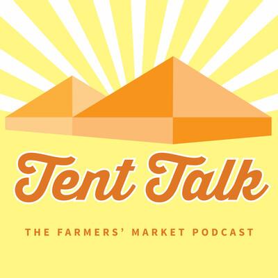 Tent Talk