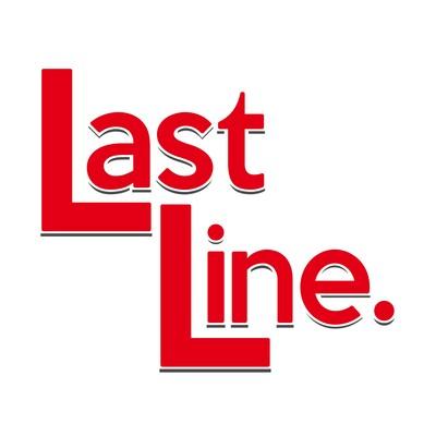 Last Line Theatre