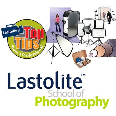 Lastolite School of Photography