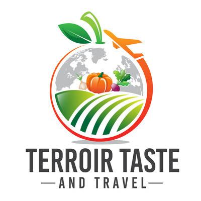 Terroir Taste and Travel