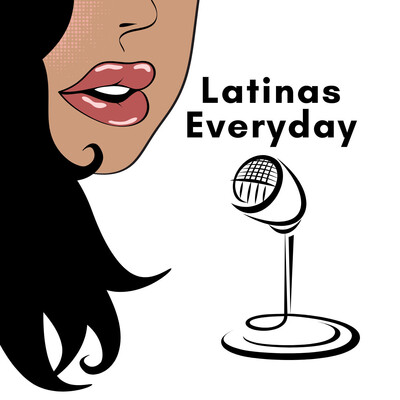 Latinas Everyday