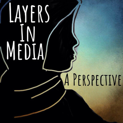 Layers In Media: A Perspective