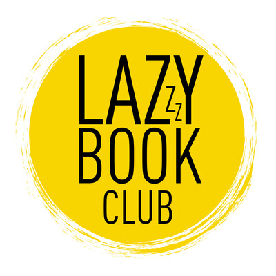 Lazy Book Club