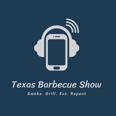 The Texas Barbecue Show