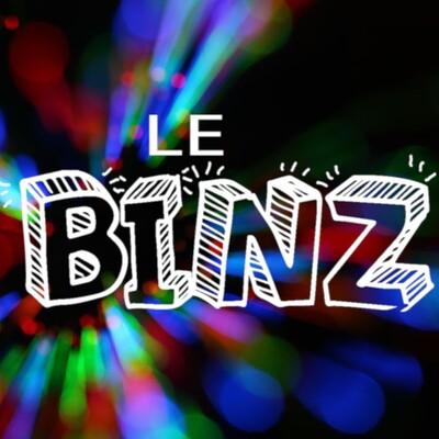 Le Binz