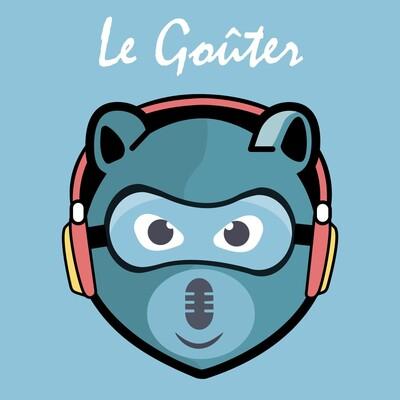 Le Gouter
