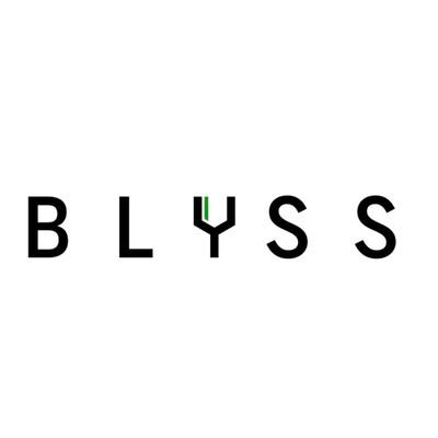BLYSS Podcasts