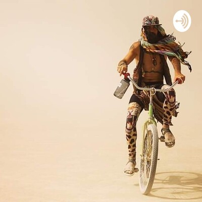 Bodhisattva podcast