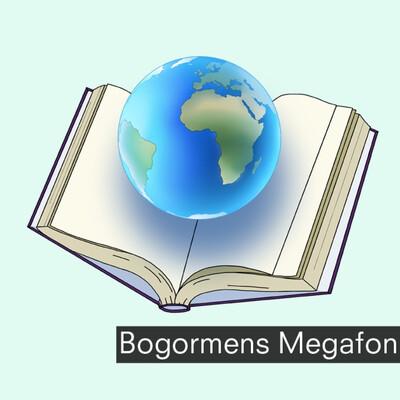 Bogormens Megafon