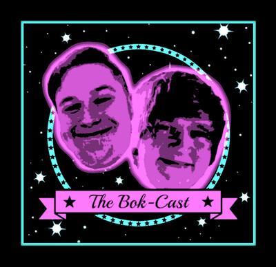 Bok-Cast