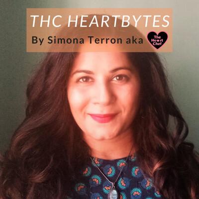 THC HEARTBYTES