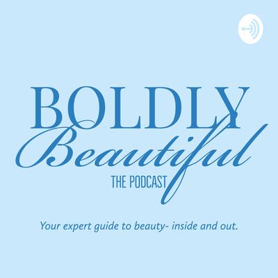 Boldly Beautiful