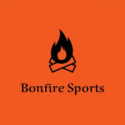 Bonfire Sports