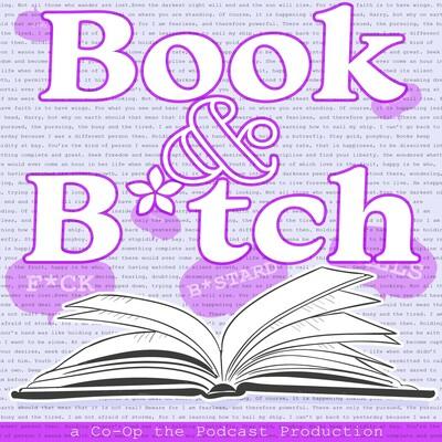 Book & Bitch