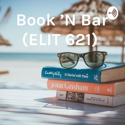 Book 'N Bar (ELIT 621)