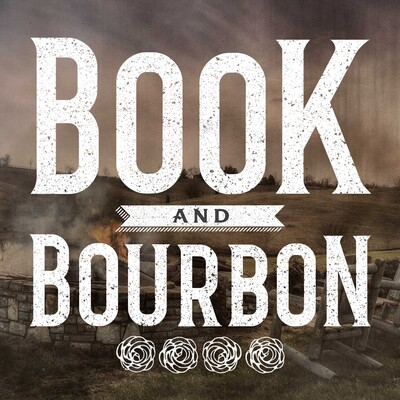Book and Bourbon