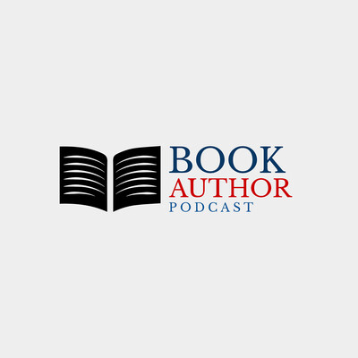 Book Author Podcast