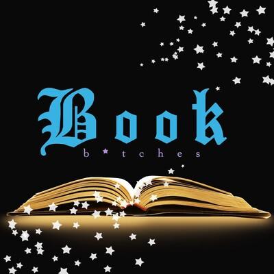 Book B*tches