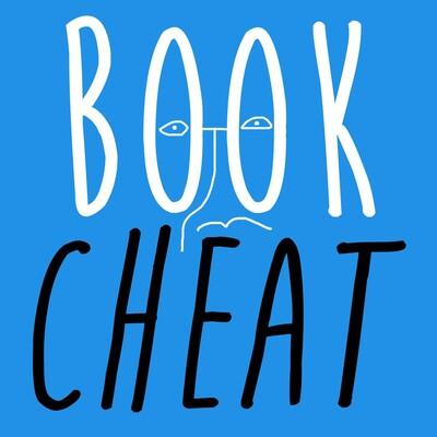 Book Cheat