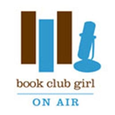 Book Club Girl