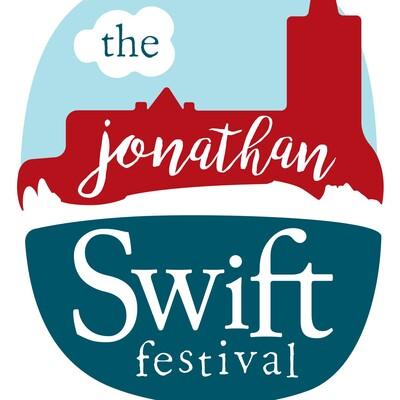 JonathanSwiftFestival