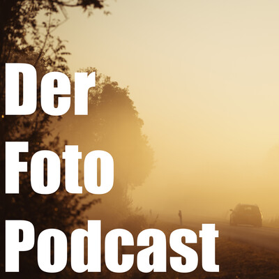 JORIZON - Der Foto Podcast