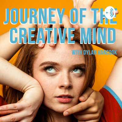 Journey of the Creative Mind