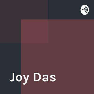 Joy Das