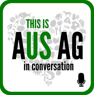 This is Aus Ag: In Conversation