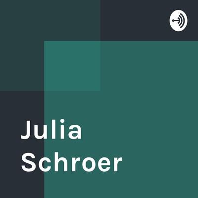 Julia Schroer